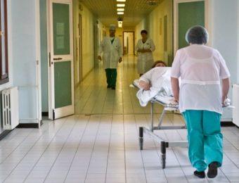 Как отменить запись к врачу на портале госуслуги
